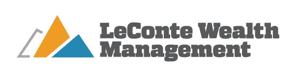 LeConte Wealth Management